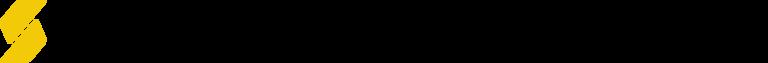 Srf-auktoriserad-redovisningskonsult_enrad